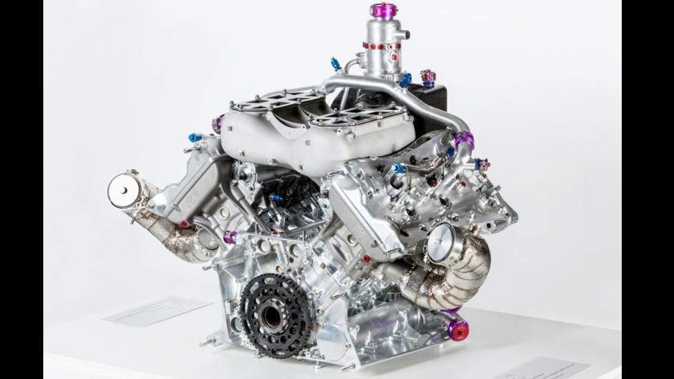 motor-Porsche-919-hybrid-lateral