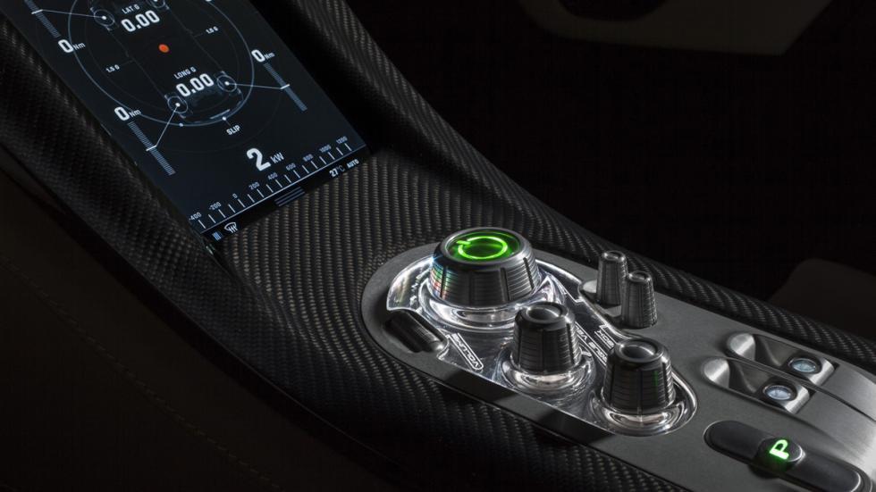 rimac-concept-one-producció-detalle-interior