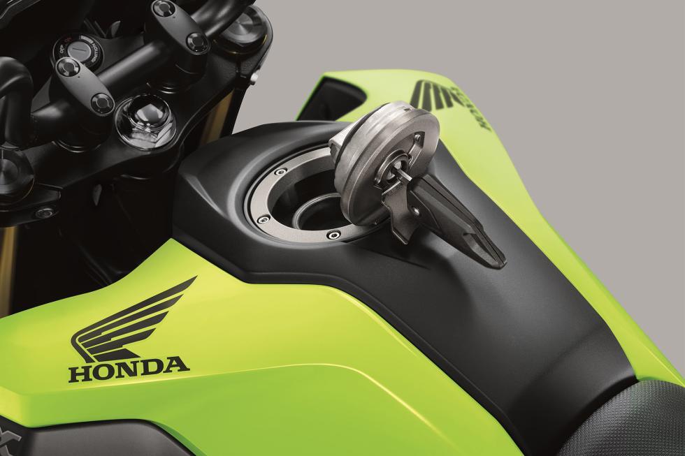 Honda-MSX-125-6