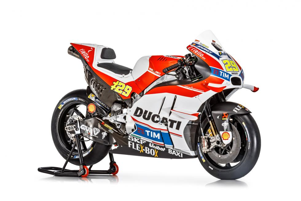 Ducati-MotoGP-2016-2