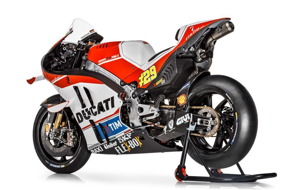 Ducati-MotoGP-2016-3