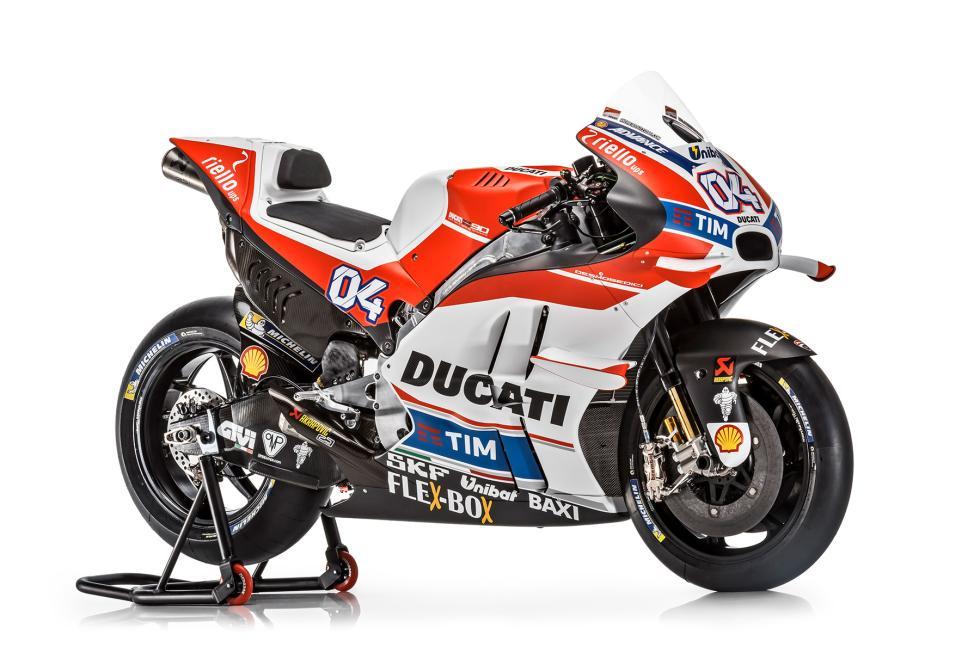 Ducati-MotoGP-2016-6