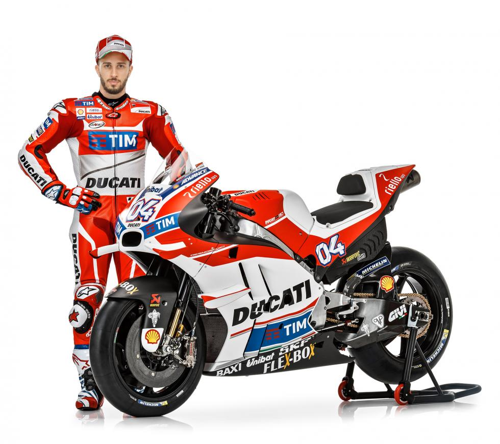 Ducati-MotoGP-2016-10