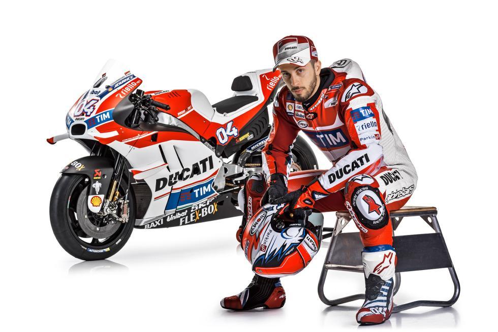 Ducati-MotoGP-2016-11