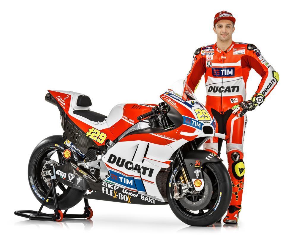 Ducati-MotoGP-2016-12