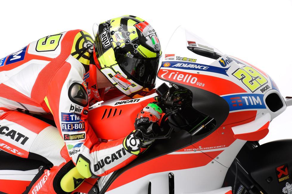 Ducati-MotoGP-2016-13