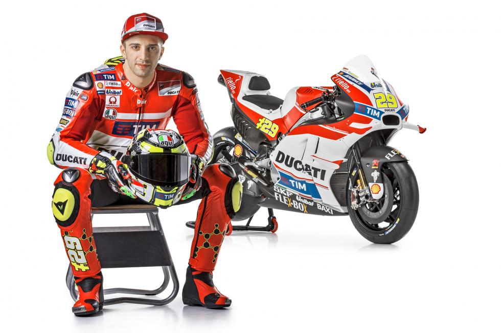Ducati-MotoGP-2016-14