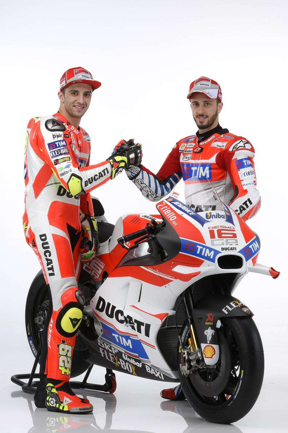 Ducati-MotoGP-2016-15
