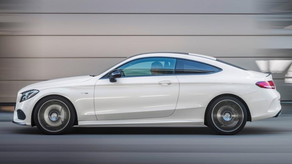 Mercedes-Benz-C43_AMG_4Matic_Coupe_2017_1600x1200_wallpaper_03