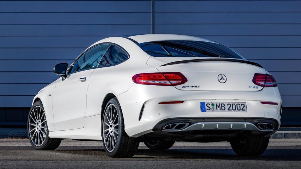 Mercedes-Benz-C43_AMG_4Matic_Coupe_2017_1600x1200_wallpaper_06
