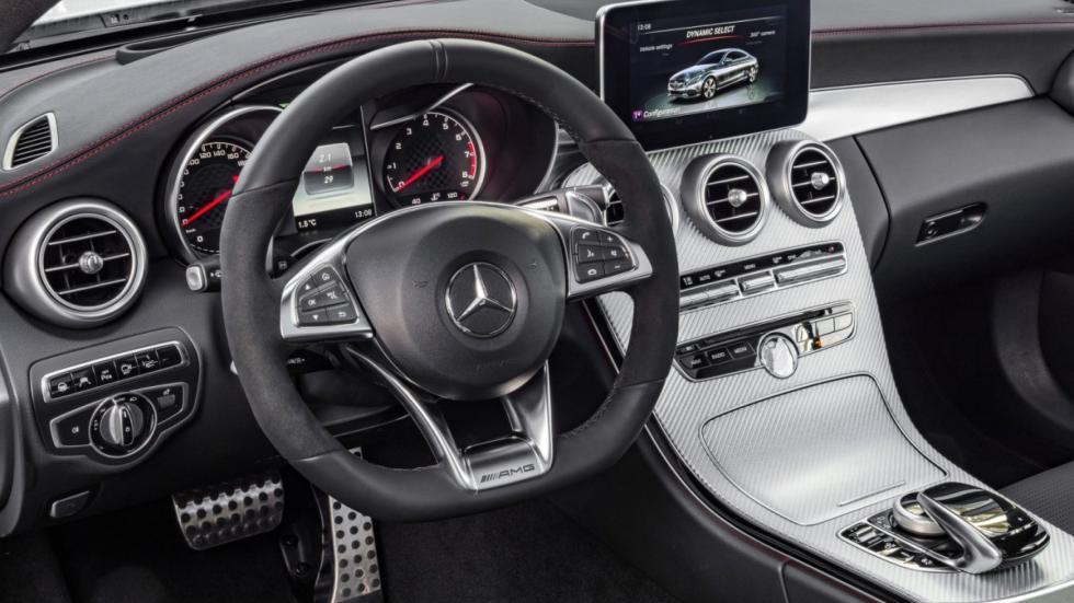 Mercedes-Benz-C43_AMG_4Matic_Coupe_2017_1600x1200_wallpaper_0a
