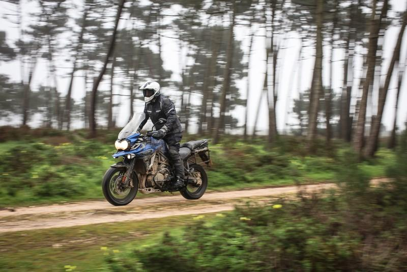 Triumph-Tiger-Explorer-7