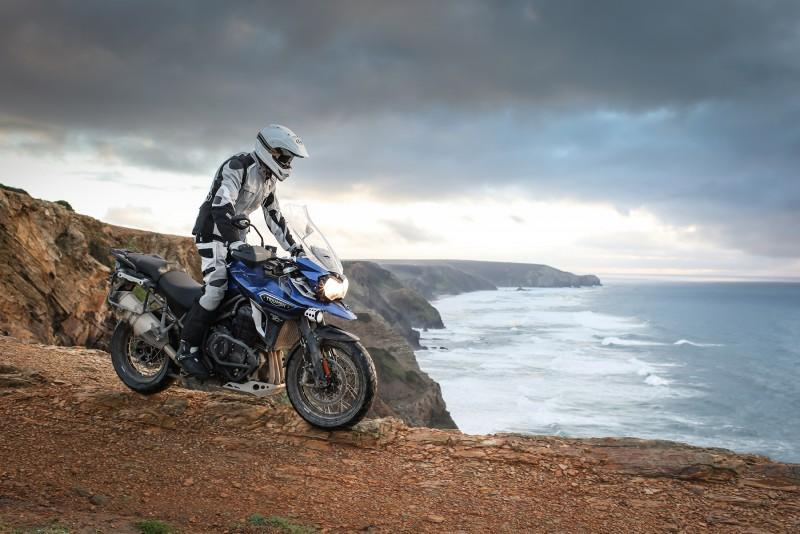 Triumph-Tiger-Explorer-11