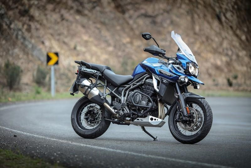 Triumph-Tiger-Explorer-13