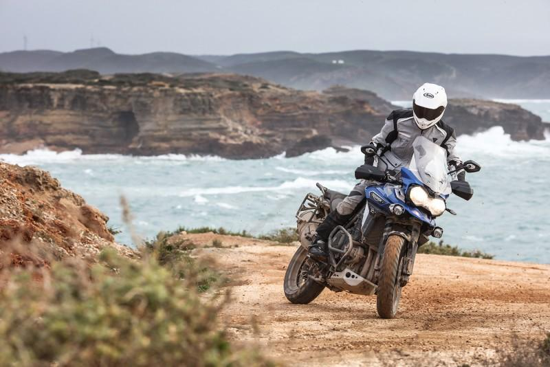 Triumph-Tiger-Explorer-16