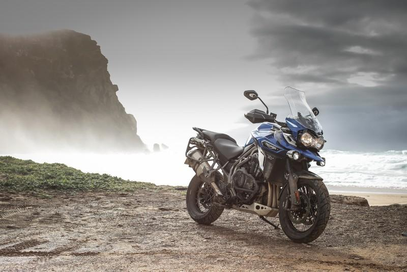 Triumph-Tiger-Explorer-21