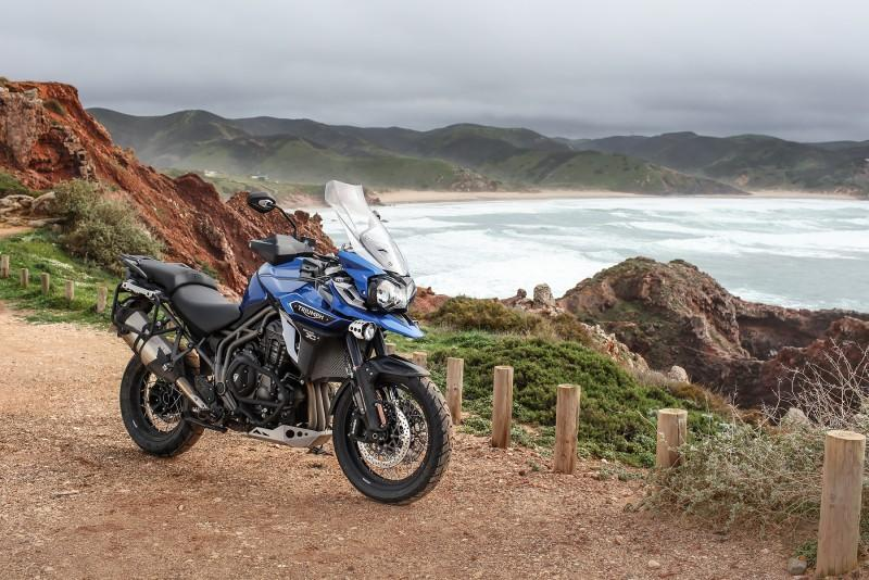 Triumph-Tiger-Explorer-25
