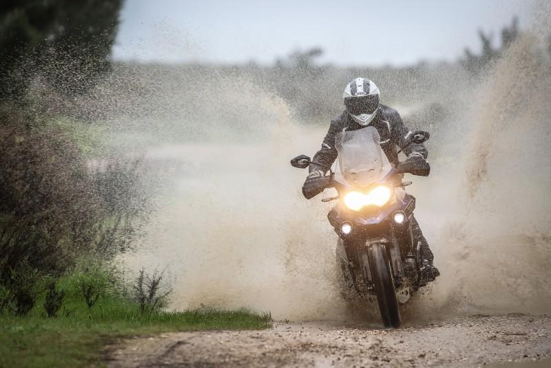 Triumph-Tiger-Explorer-27