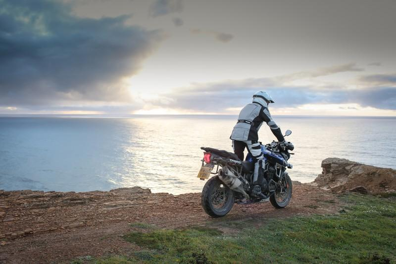 Triumph-Tiger-Explorer-29