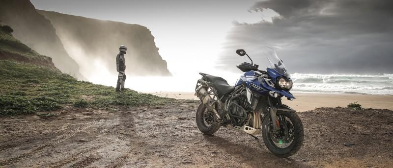 Triumph-Tiger-Explorer-36