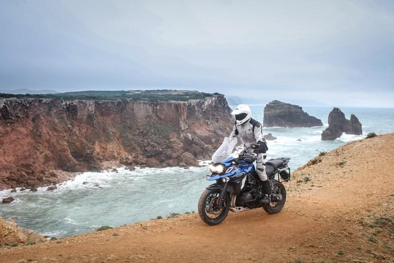 Triumph-Tiger-Explorer-37