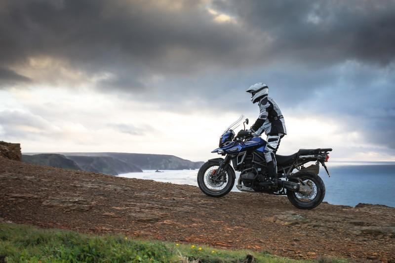 Triumph-Tiger-Explorer-42