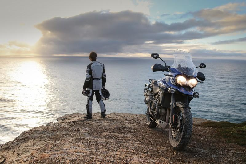 Triumph-Tiger-Explorer-43