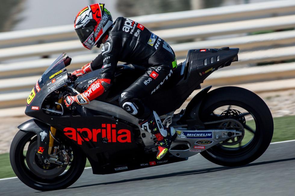 Test-Aprilia-MotoGP-Qatar-2016-3