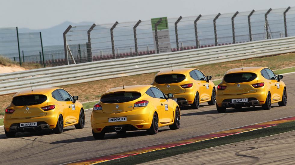 Renault-Sport-Cars-Experience