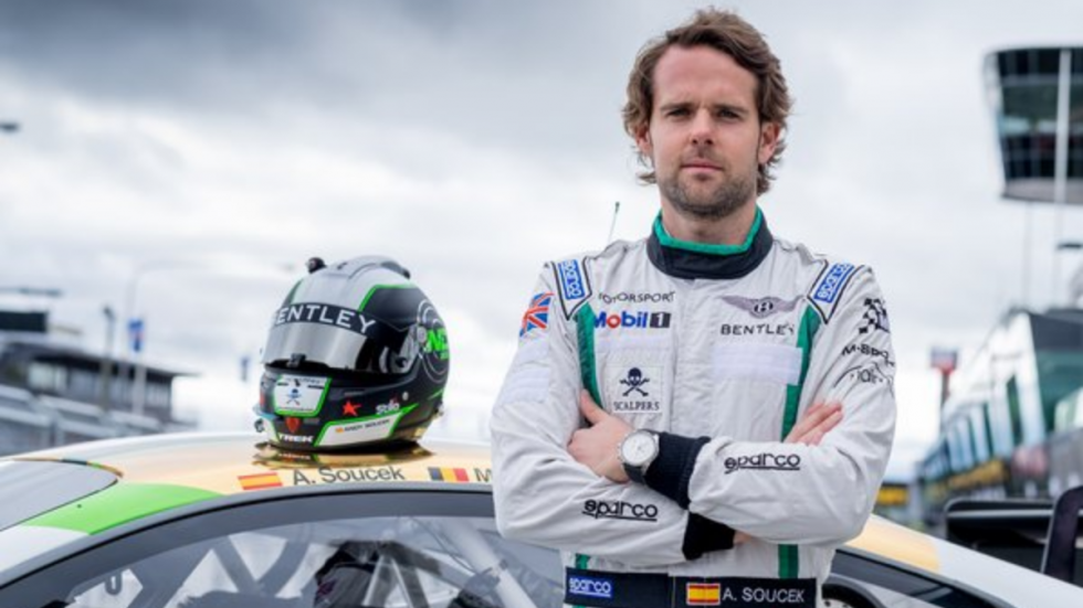 andy-soucek-entrevista-bentley-gt
