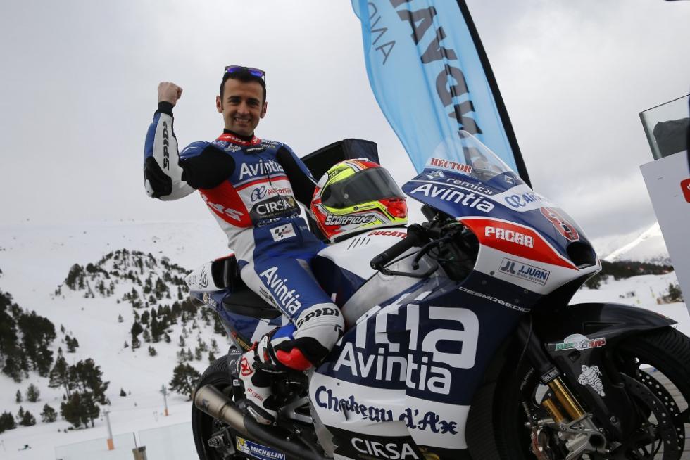 Avintia-Racing-MotoGP-2016-1