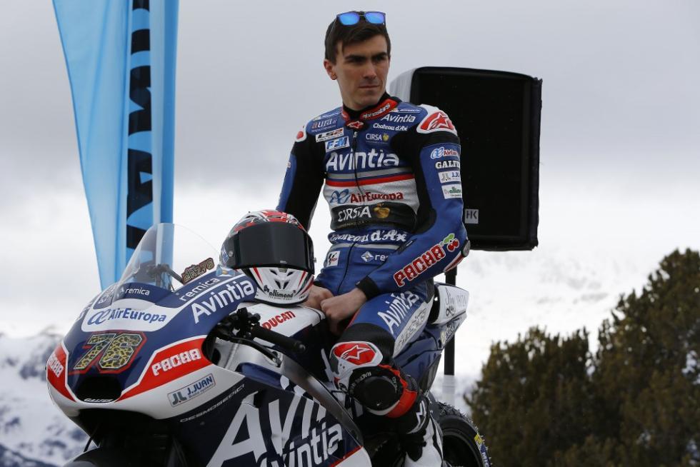 Avintia-Racing-MotoGP-2016-4