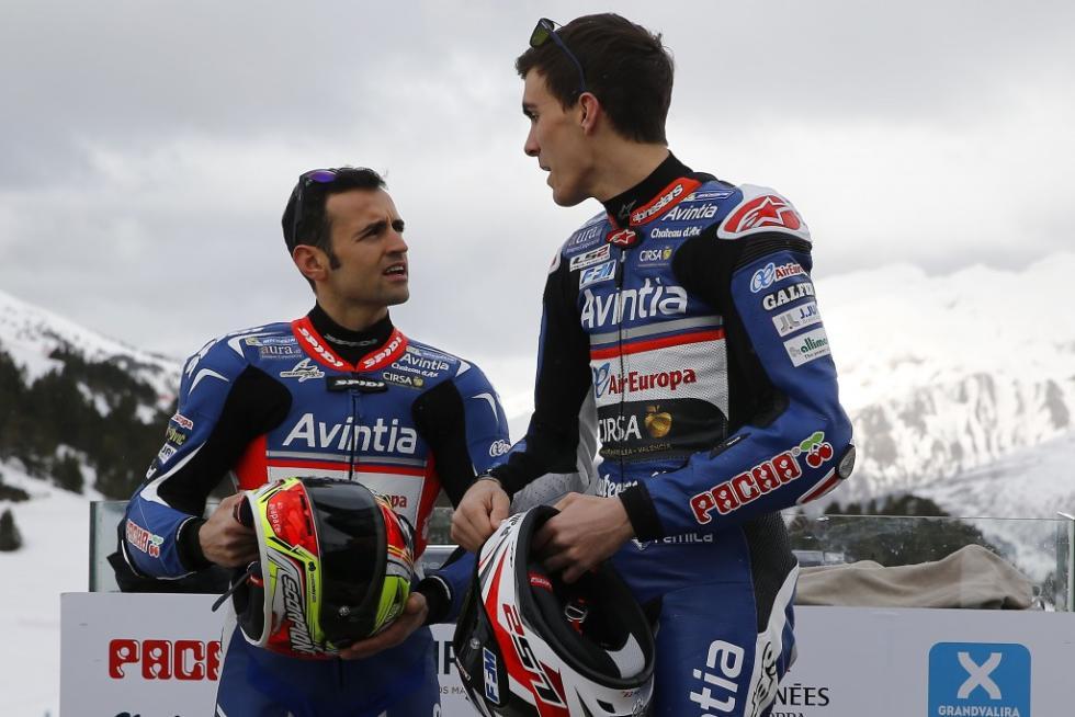 Avintia-Racing-MotoGP-2016-9