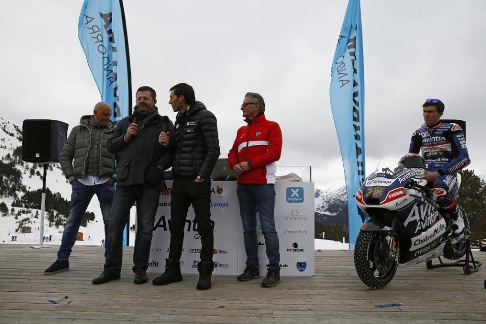 Avintia-Racing-MotoGP-2016-10