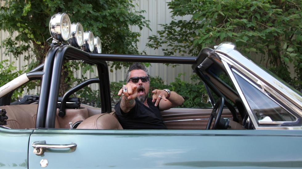 richard rawlings fast n loud