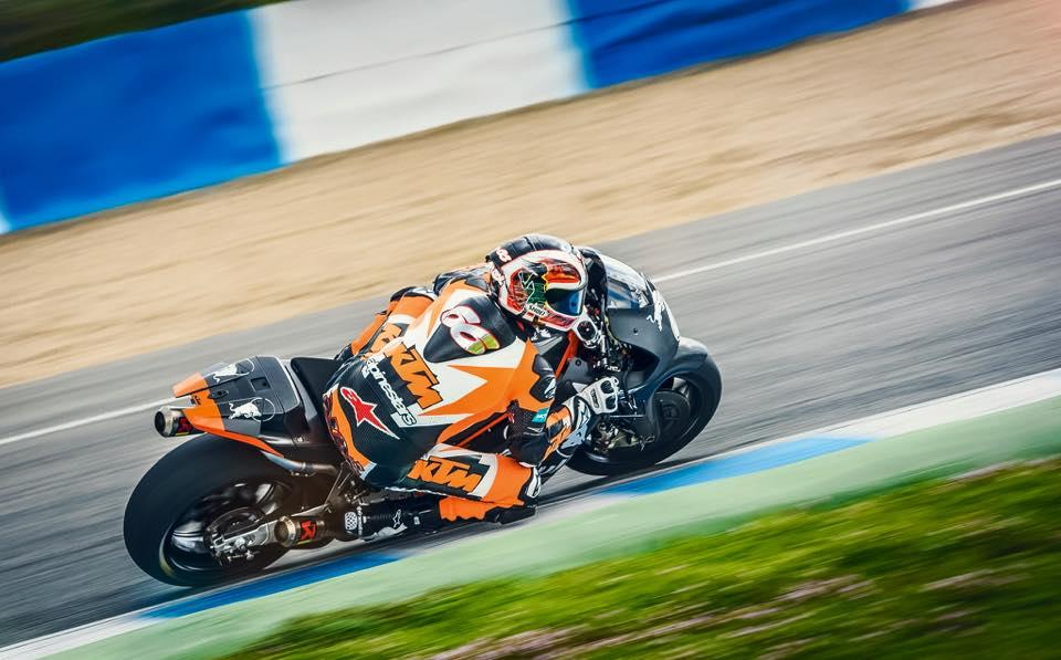 Test-KTM-Jerez-MotoGP-3