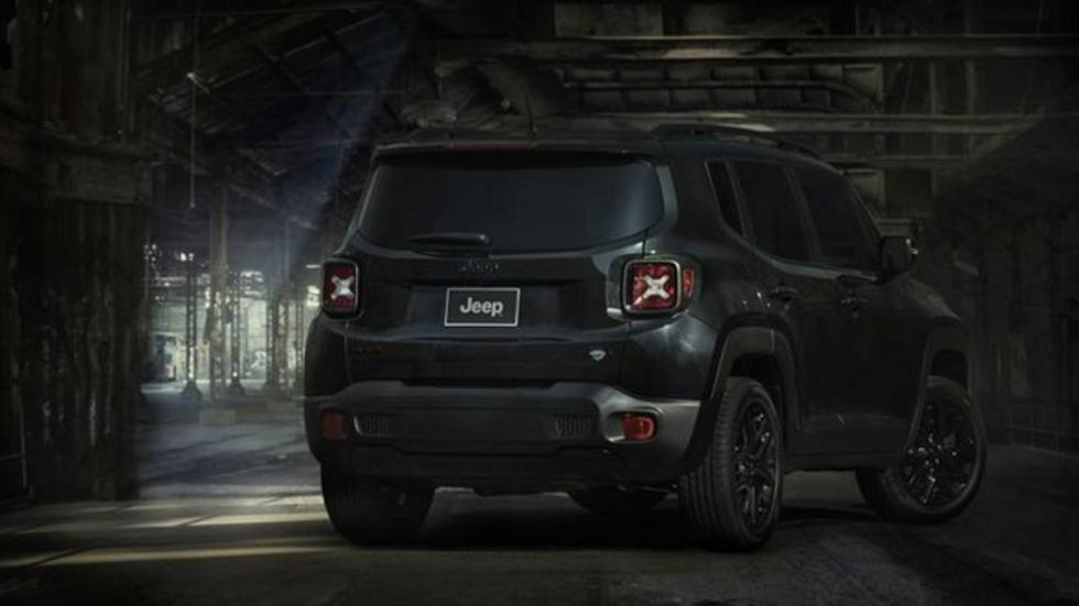 trasera edicion jeep renegade