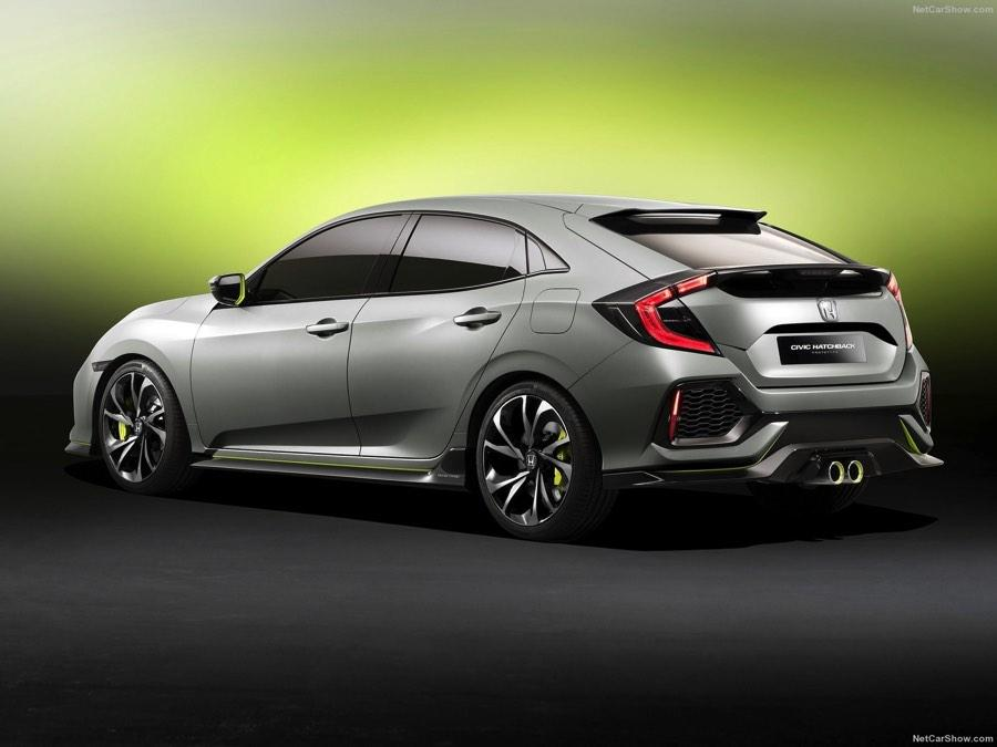 Honda-Civic_Hatchback_Concept_2016_1600x1200_wallpaper_03