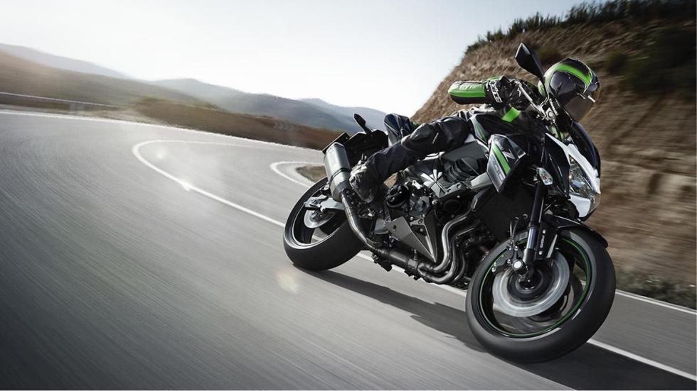 motos-más-vendidas-febrero-2016-Kawasaki-Z800