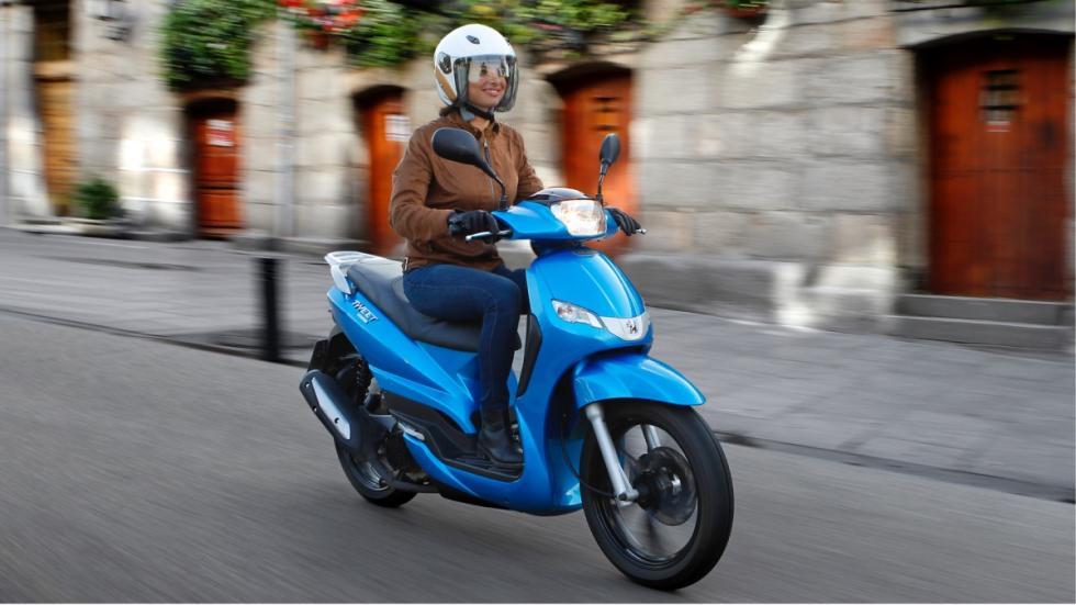 motos-más-vendidas-febrero-2016-Peugeot-Tweet-125