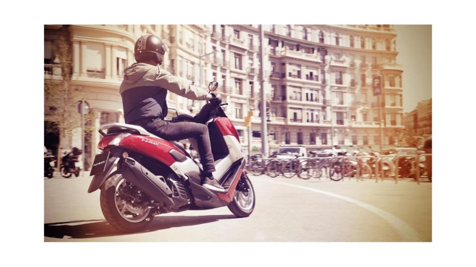 motos-más-vendidas-febrero-2016-Yamaha-N-Max-125