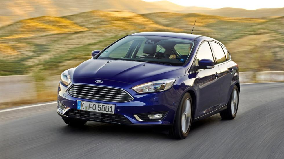 coches-más-vendidos-febrero-2016-focus