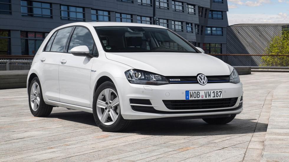 coches-más-vendidos-febrero-2016-golf