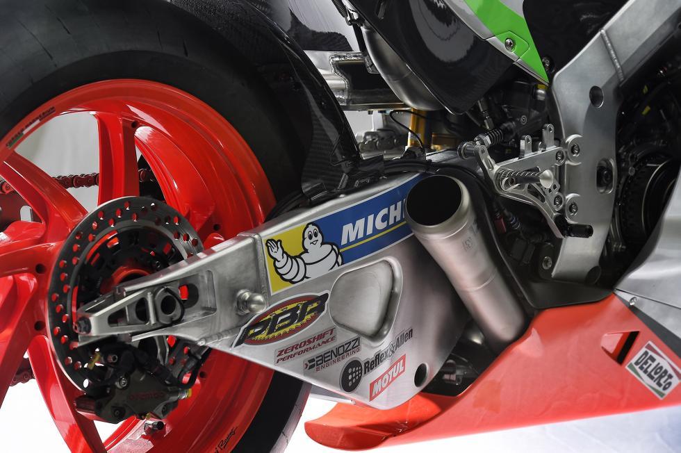 Aprilia-MotoGP-2016-5