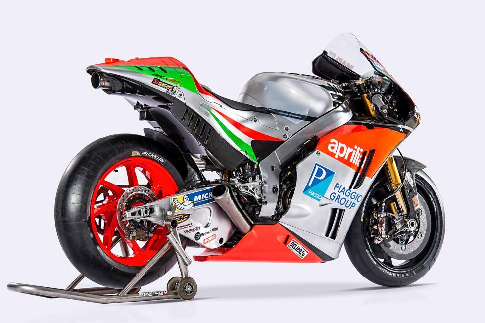 Aprilia-MotoGP-2016-7