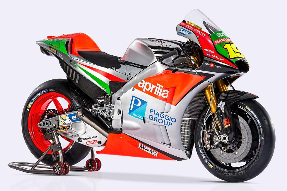 Aprilia-MotoGP-2016-8