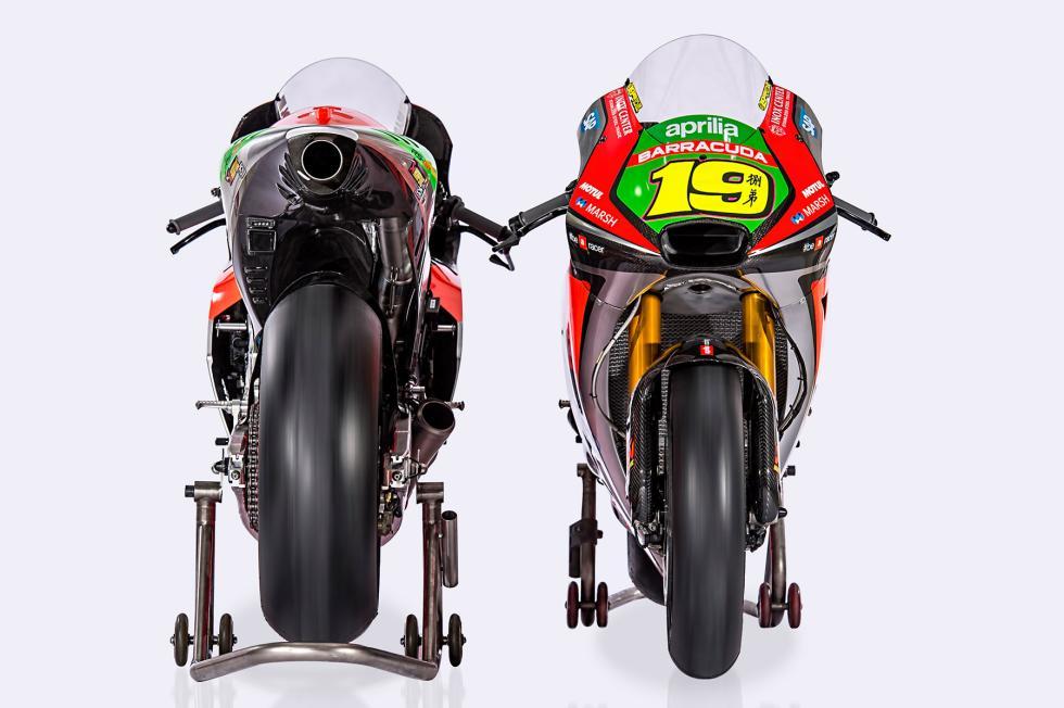 Aprilia-MotoGP-2016-9