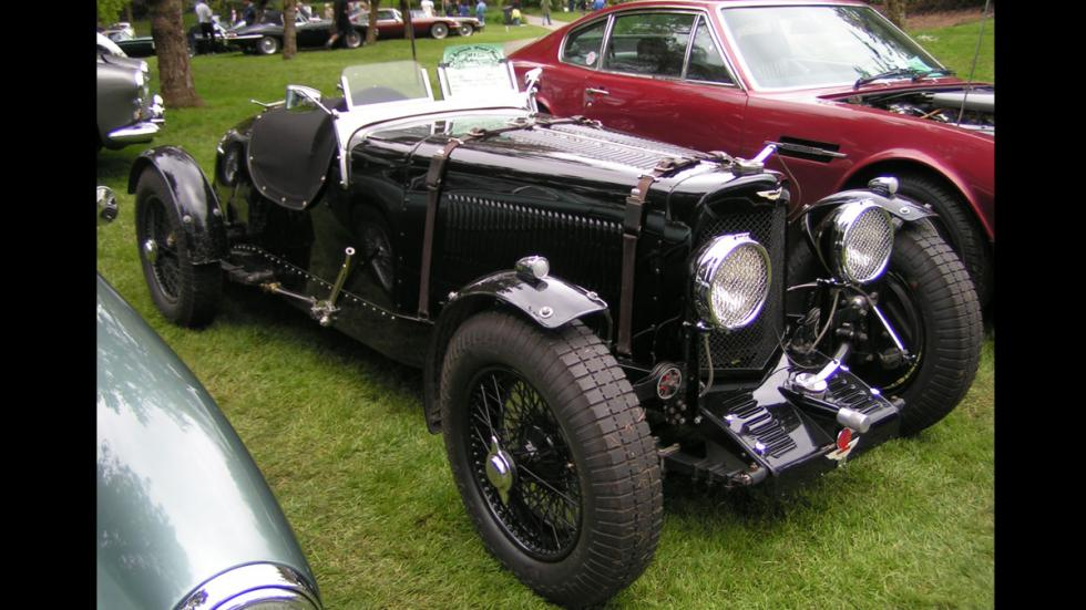 Aston Martin (1910)
