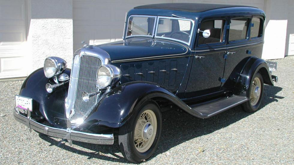 Chrysler (1920)