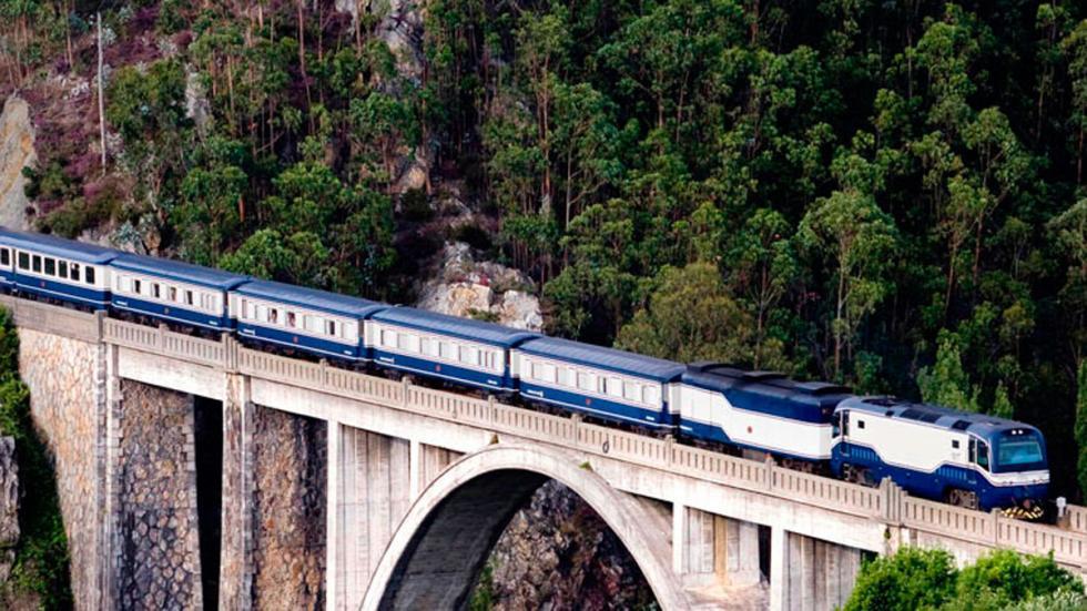 tren transcantabrico gran lujo renfe